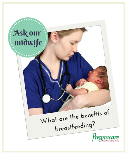 benefits of a midwife A primary advantage of being a nurse midwife is the ability to focus health care on pregnant women and the delivery of new babies drawbacks include perceived deficiencies relative to mainstream obstetrics and the required investment in education to get a career.
