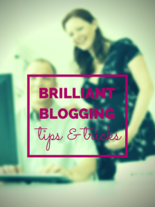 Blog tips to increase traffic and grow audience
