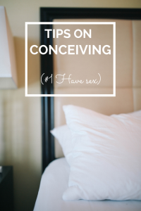 tips-on-conceiving-200x300
