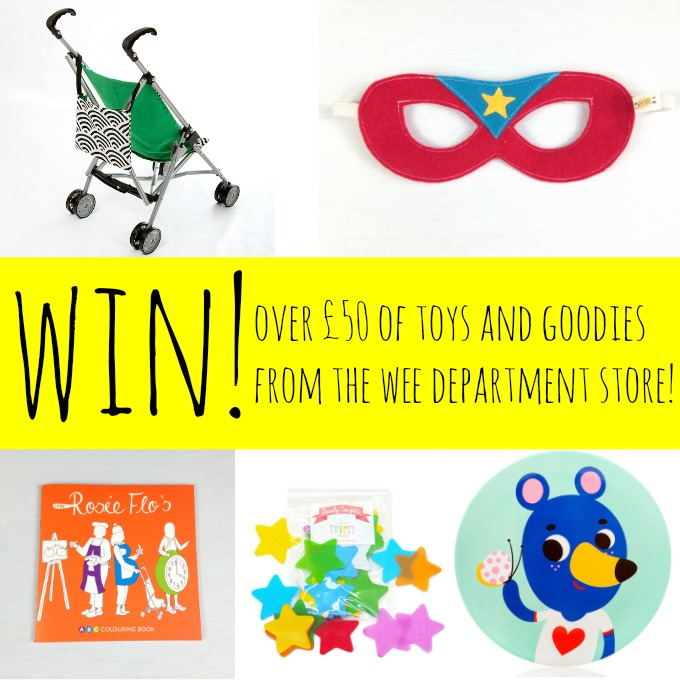 win-toys-and-goodies