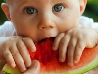 Worried about weaning? Relax and do it your way