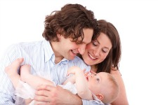 Shared Parental Leave: How will it affect you?