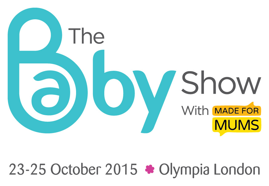 WIN: tickets to The Baby Show at Olympia London