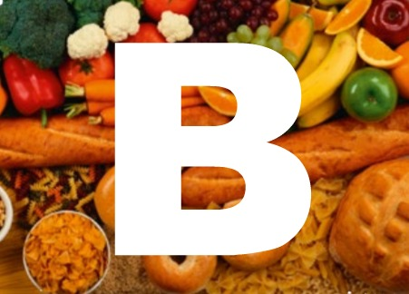 A-Z of pregnancy and nutrition: B is for…