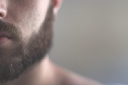 What women can teach men about beauty and grooming