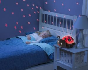 Win a sleep bundle from Summer Infant