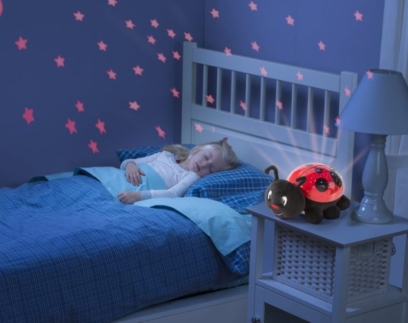 WIN – Slumber Buddies™ from Summer Infant