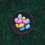 Round-up of the best Easter-themed activities for families