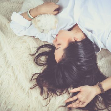 Six Tips For a Better Sleep Schedule