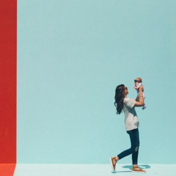 Mindfulness for mums – have you tried it?