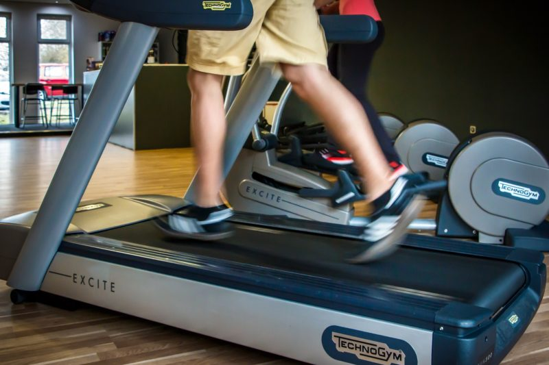 From Dreadmill to Treadmill – How to make your cardio workout more interesting