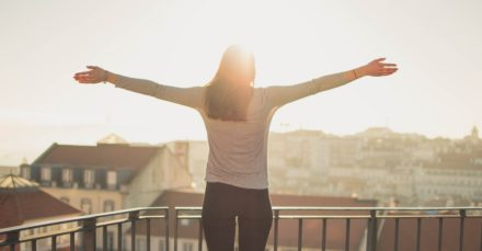 Why Vitamin D is Called the 'Sunshine Vitamin'