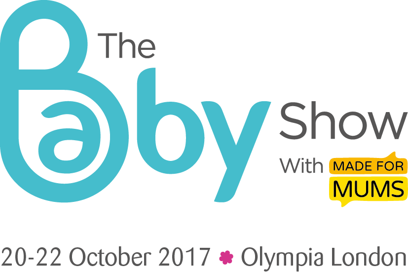 The Baby Show Olympia 2017