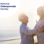 National Osteoporosis Society