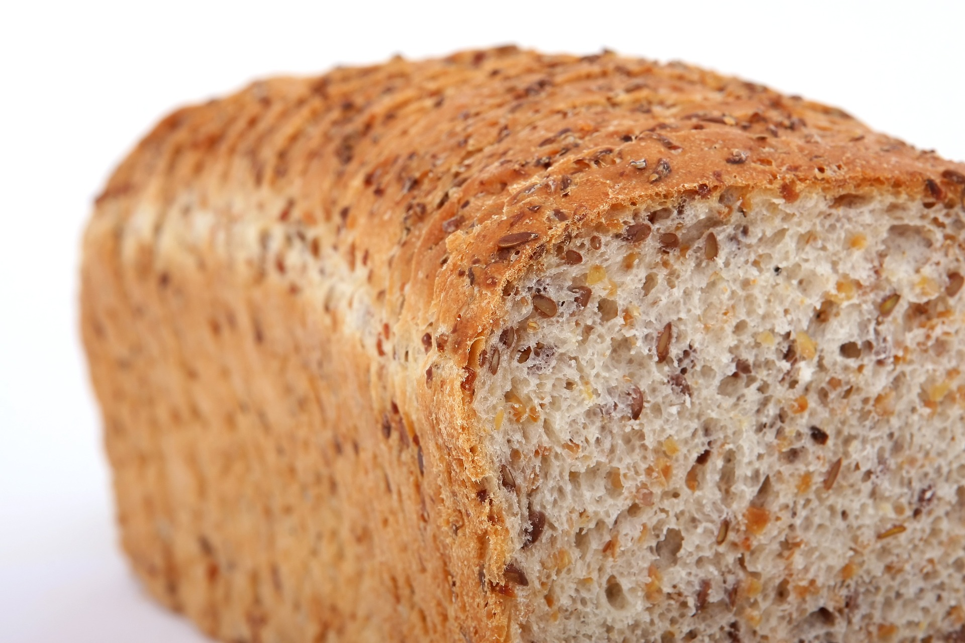 Eat wholegrains for fertility-boosting food to help you get pregnant