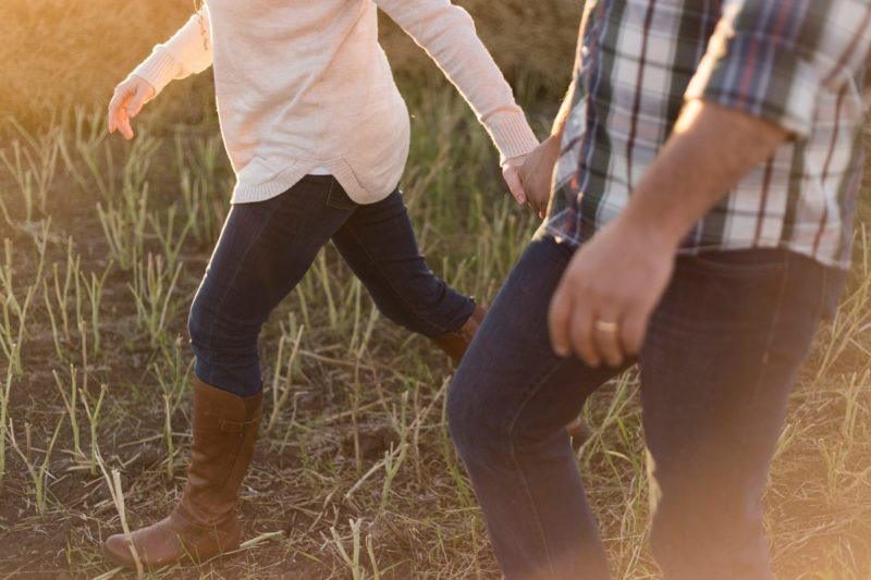 Looking back at Fertility Month
