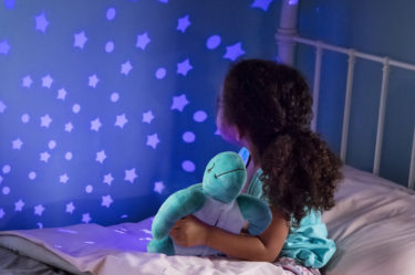 Win a Summer Infant Slumber Turtle
