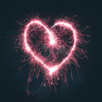 5 tips for wellness this Valentine's Day