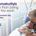Bliss - World Prematurity Day 2018